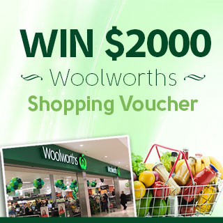Click here to win shopping voucher